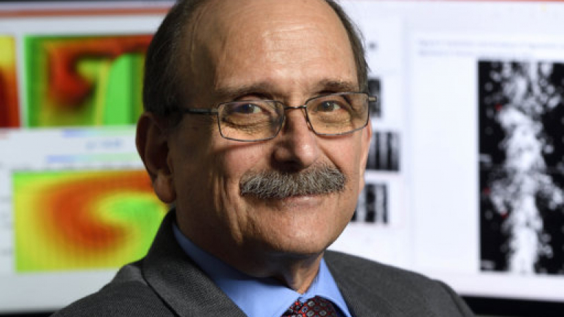 Dr. Joseph Katz