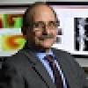 Professor Joseph Katz (Johns Hopkins University)