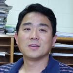 Zhanfei Liu