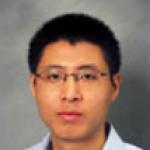 Jian Gao