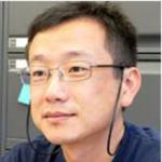 Jian  Sheng