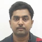 Lakshmana  Chandrala