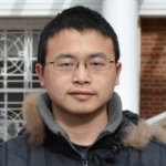 Shigan Chu