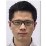 Zhangping  Wei