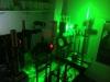 Laboratory. Photo by Jeffery Cordero